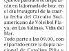11.02.11 LT (Viernes) 72 OK : Santiago : 70 : 70 STGO.