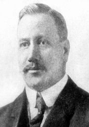 180px-william_g_morgan.jpg