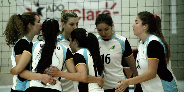 CERRO NAVIA VS SANTIAGO VOLEY 08_filtered_Carrusel