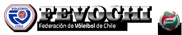 logo_fevochi_2016