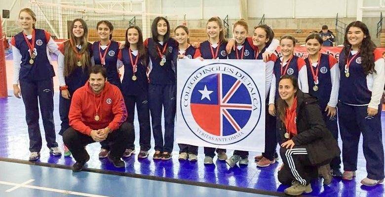 voleibol_colegioingles-1024x574