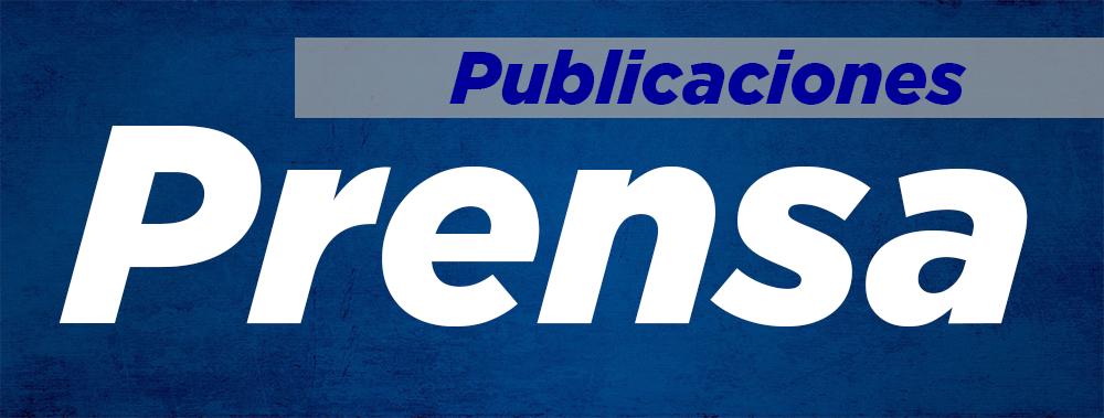 Zona Prensa